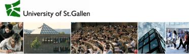 logo-uni-st-gallen-template_1