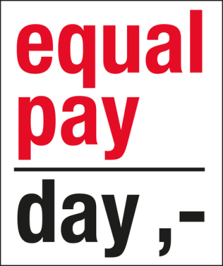 Logo-(Equal-Pay-Day)_02