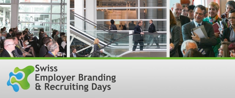 ps-header-employer-branding
