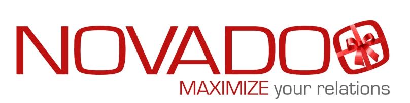 NOVADOO_Logo_Maximize